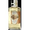 LES PARFUMS DE GRASSE vanilla perfume - Парфюмы -
