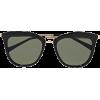 LE SPECS - Occhiali da sole - $58.90  ~ 50.59€