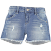 LEVIS Girls Clothing - Shorts -