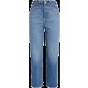 LEVI´S - Jeans -