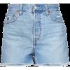 LEVIS - 短裤 -