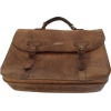 LEVI's bag - Messenger bags -