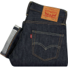 LEVI's jeans - Jeans -
