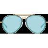L  FARROW - Prescription glasses -