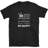 LGBT Shirt, Gay Shirt, Feminist Shirt - T-shirts - $17.84