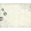 Frame Gray Casual Background - Background -