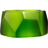 LIME CUFF - Bracelets -