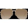 LINDA FARROW - Sunčane naočale -