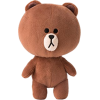 LINE FRIENDS PLUSH - Other -
