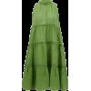 LISA MARIE FERNANDEZ - Dresses -