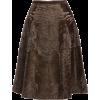 LISKA - Skirts -