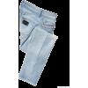 LIU JO Jeans Blue - Jeans -