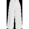 LIUJO - Capri hlače -