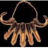 LK 100 - Necklaces -