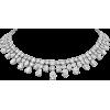 LK 148 - Necklaces -