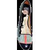 LOAFERS - scarpe di baletto -