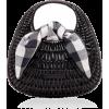 LOEFFLER RANDALL bag - Torbice -