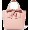 LOEFFLER RANDALL tote - Hand bag -