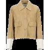 LOEWE Jacket - Jakne i kaputi -