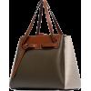 LOEWE Lazo tote bag - Kleine Taschen - $2.35  ~ 2.02€