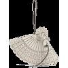 LOEWE PAULA'S IBIZA - Hand bag -
