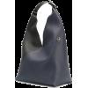 LOEWE Sling shoulder bag - Hand bag -