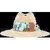 LOEWE X Paula's Ibiza Dorfman hat - Hat - $395.00