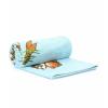 LOEWE X Paula's Ibiza Mermaid towel - その他 - $650.00  ~ ¥73,156