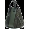LOEWE - Kleine Taschen -