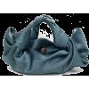 THE ROW - Hand bag -