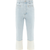 LOEWE - Jeans -