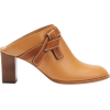 LOEWE - Loafers -