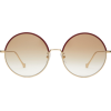 LOEWE - Sončna očala - 290.00€