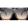 LOEWE - Sunglasses - 350.00€