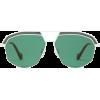 LOEWE - Sunglasses -