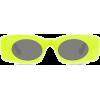 LOEWE - Óculos de sol -