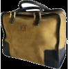 LOEWE bag - Borsette -