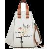 LOEWE bag - Torebki -