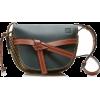 LOEWE bag - Torby posłaniec -