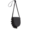 LOEWE black bag - Borsette -