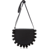 LOEWE black bag - Hand bag -