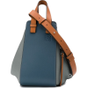LOEWE hammock tote bag - メッセンジャーバッグ - $2.55  ~ ¥287