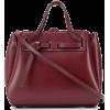 LOEWE mini Lazo tote bag - Hand bag -