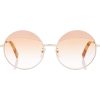 LOEWE sunglasses - Óculos de sol -
