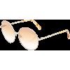 LOEWE sunglasses - Occhiali da sole -