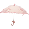 LOLITA Umbrella - Other -