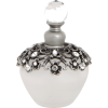 LONDON ORNAMENTS perfume bottle - Fragrances -