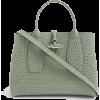 LONGCHAMP - 手提包 -