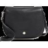 LONGCHAMP bag - ハンドバッグ -