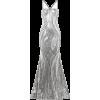 LONG DRESS - Vestidos -